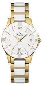 Atlantic 92345.55.15