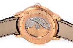 Фото Audemars Piguet 15331OR.OO.D002CR.01