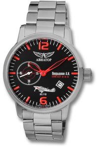 Авиатор 3105/1735389 B