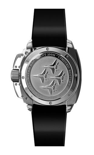Фото швейцарских часов Мужские швейцарские наручные часы Aviator PROFESSIONAL P.2.15.0.089.6