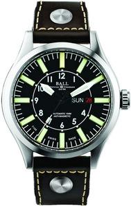 Ball NM1080C-L3-BK