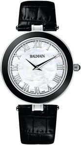 Balmain B1411.32.82