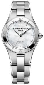 Baume&Mercier MOA10035