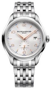 Baume&Mercier MOA10141