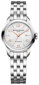 Baume&Mercier MOA10150