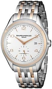 Baume&Mercier M0A10140