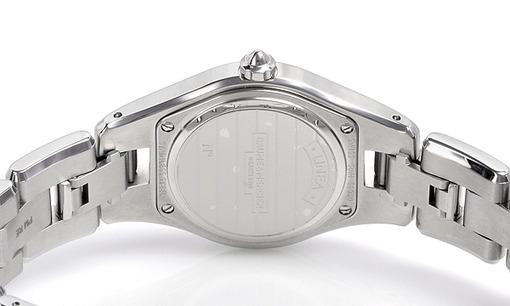 Фото швейцарских часов Женские швейцарские наручные часы Baume&Mercier Linea MOA10011