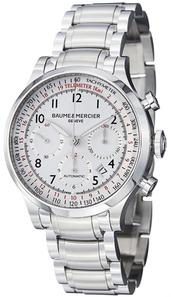 Baume&Mercier MOA10061