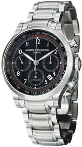 Baume&Mercier MOA10062