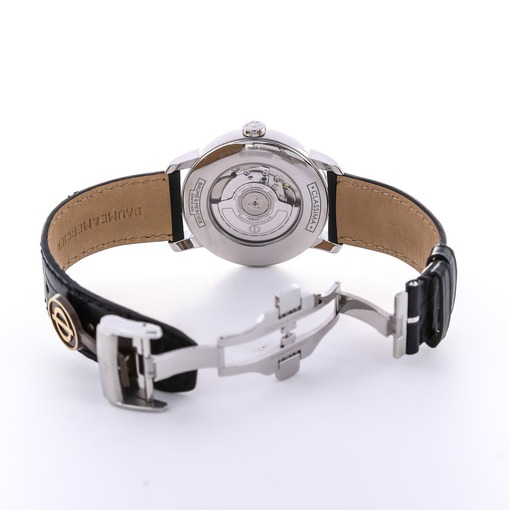 Фото швейцарских часов Мужские швейцарские наручные часы Baume&Mercier Classima Executives MOA10075