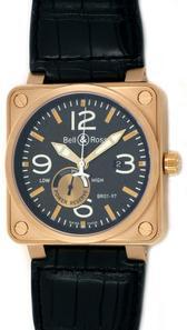Bell&Ross BR01-97R/030