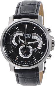 Casio BEM-506L-1A