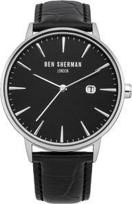 Ben Sherman WB001B