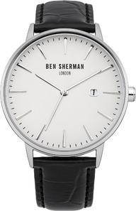 Ben Sherman WB001W