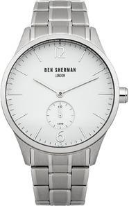 Ben Sherman WB003WM