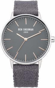 Ben Sherman WB009E