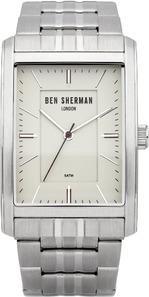 Ben Sherman WB013SM