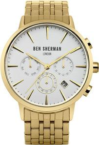 Ben Sherman WB028GMA