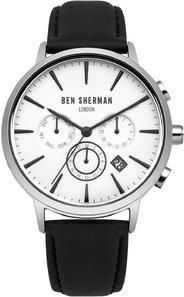 Ben Sherman WB028WA