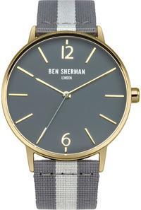 Ben Sherman WB044EG