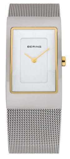 Фото датских часов Женские датские наручные часы Bering Classic  10222-010