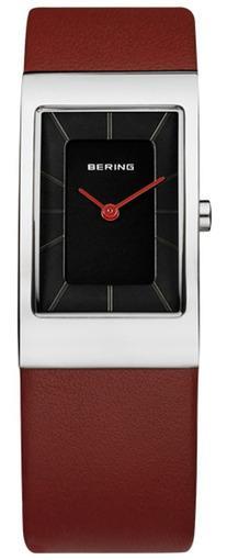 Фото датских часов Женские датские наручные часы Bering Classic  10222-602