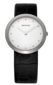 Bering 10331-400