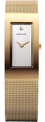 Фото датских часов Женские датские наручные часы Bering Classic  10817-334