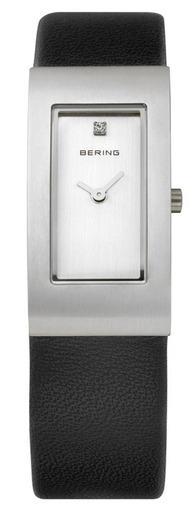 Фото датских часов Женские датские наручные часы Bering Classic  10817-400