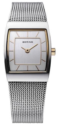 Фото датских часов Женские датские наручные часы Bering Classic  11219-000