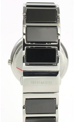Фото датских часов Женские датские наручные часы Bering Ceramic 11435-749