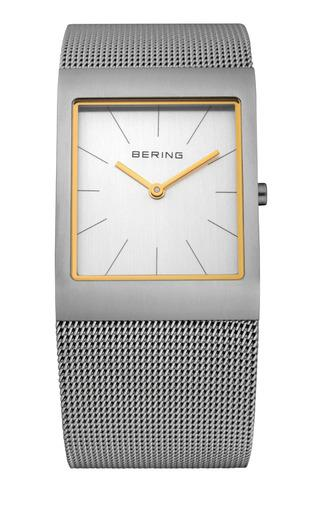 Фото датских часов Женские датские наручные часы Bering Classic  11620-004
