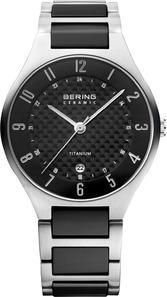Bering 11739-702