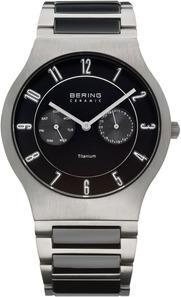 Bering 11939-772