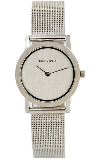 Фото датских часов Женские датские наручные часы Bering Ceramic 13427-000