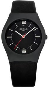 Bering 32035-642