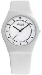 Bering 32035-654