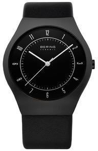 Bering 32039-442