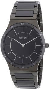 Bering 32239-748