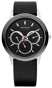 Bering 33840-442