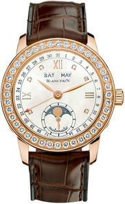 Blancpain 2360-2991A-55