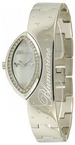 Blumarine BM.3001S/03MZ