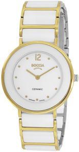 Boccia 3209-02