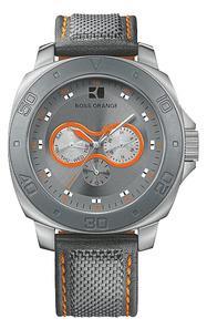 Boss Orange BO-01-05