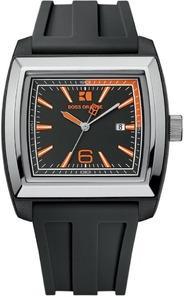 Boss Orange BO 1512601