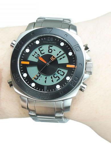 Купить часы оптом в Москве, китайские наручные часы оптом