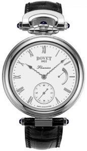 Bovet AF43002 43WG