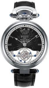 Bovet AIF0T002-GO-05