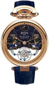 Bovet AIRS025-01