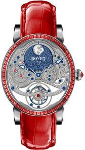 Bovet R90004-SBR1SR4